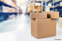 Picture of Mailing Services