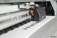 Picture of Digital Color Printing