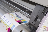 Picture of Lamination and Mounting